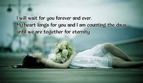 We Are Together Forever Quotes