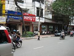 HCMC stores