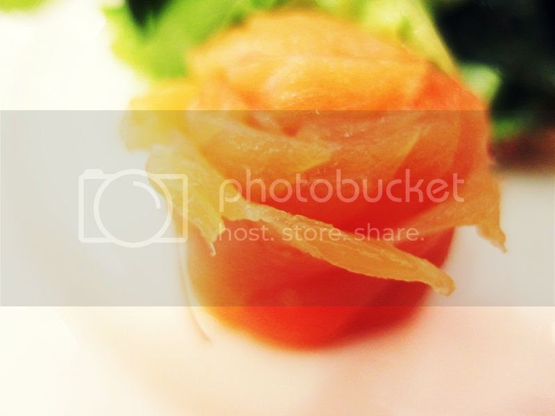 photo 17_zps0f1d76ab.jpg