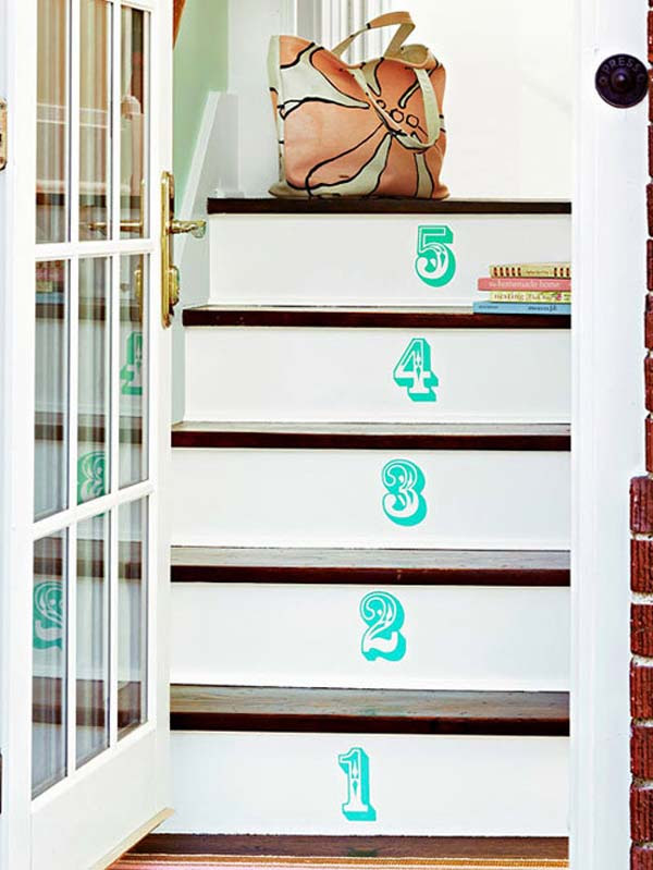 AD-Stair-Risers-Decor-14