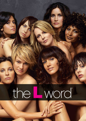 L Word, The - Season 4