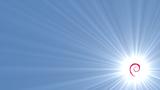 DebianArt/Themes/SuperNovaDebian