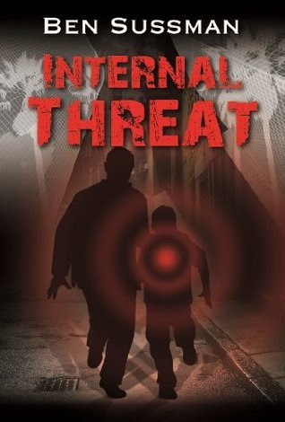 Internal Threat