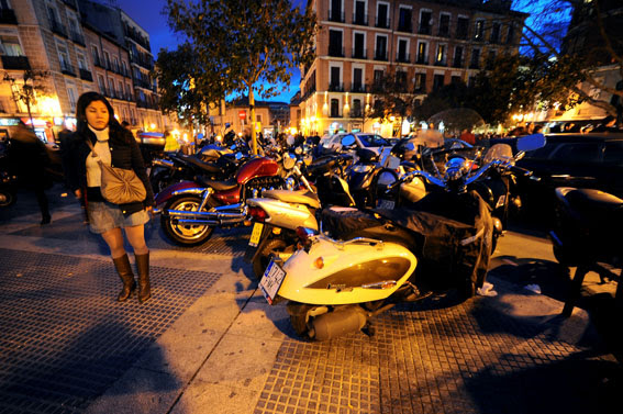 #PP_MADRID_11