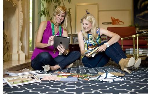 Interior Design By Beckley Design Studio Meet The Designers