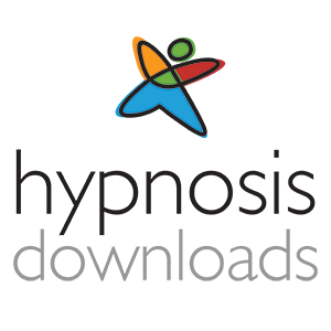 hypnosis mp3 reviews