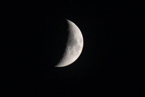 IMG_0995_Crescent_Moon