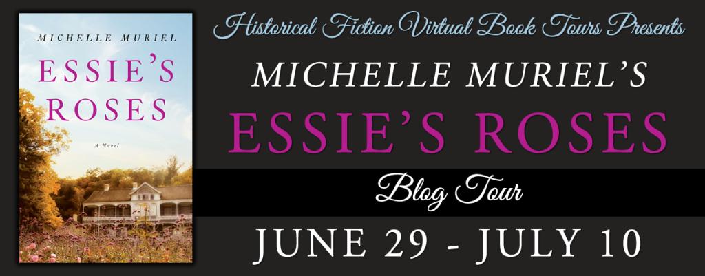 04_Essie's Roses_Blog Tour Banner_FINAL