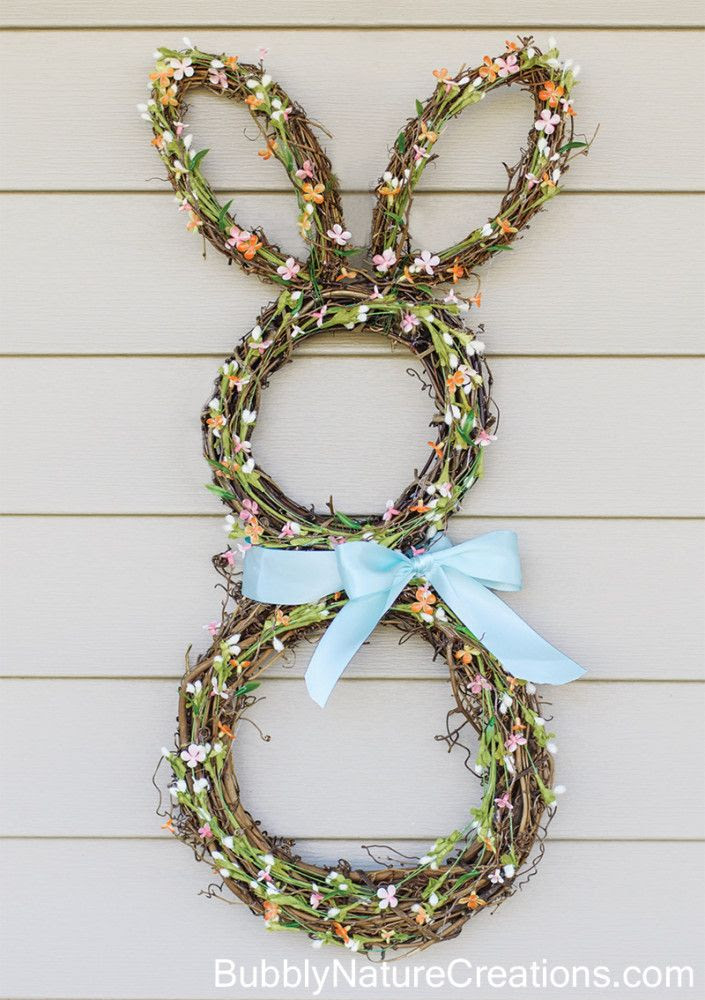 photo Bunny-Wreath-705x1000_zpsanmizwb7.jpg
