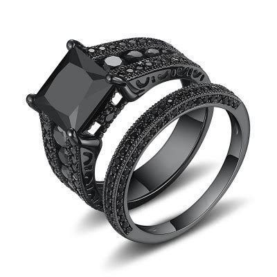 Wedding Ring Sets, Cheap Bridal Ring Sets On Sale