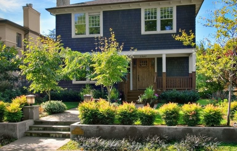 Before You List Your Home For Sale