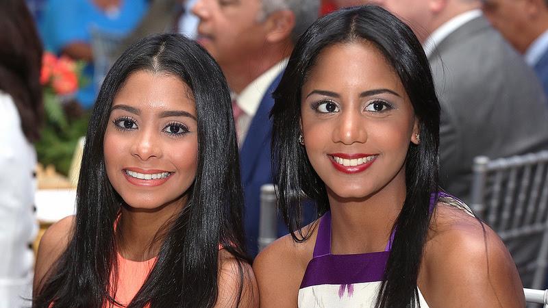 Medina agradece preocupación sobre supuesta agresión a hija