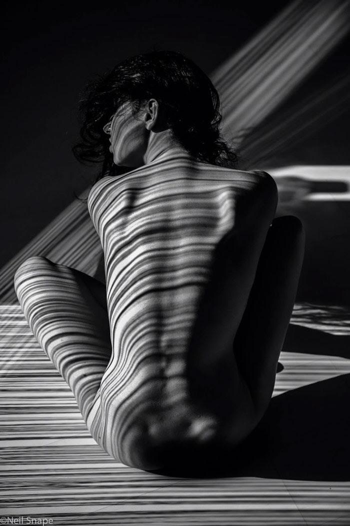 fotografia-creativa-sombras (8)