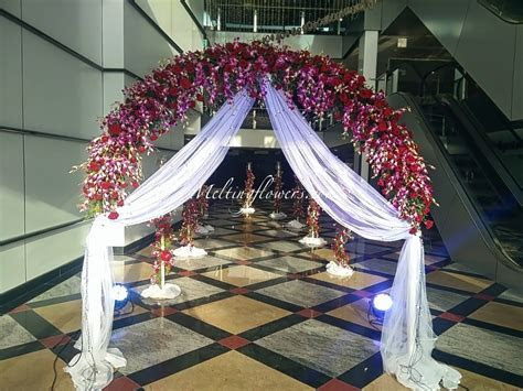 The 5 Best Entrance Decorations That Will Make You Want To