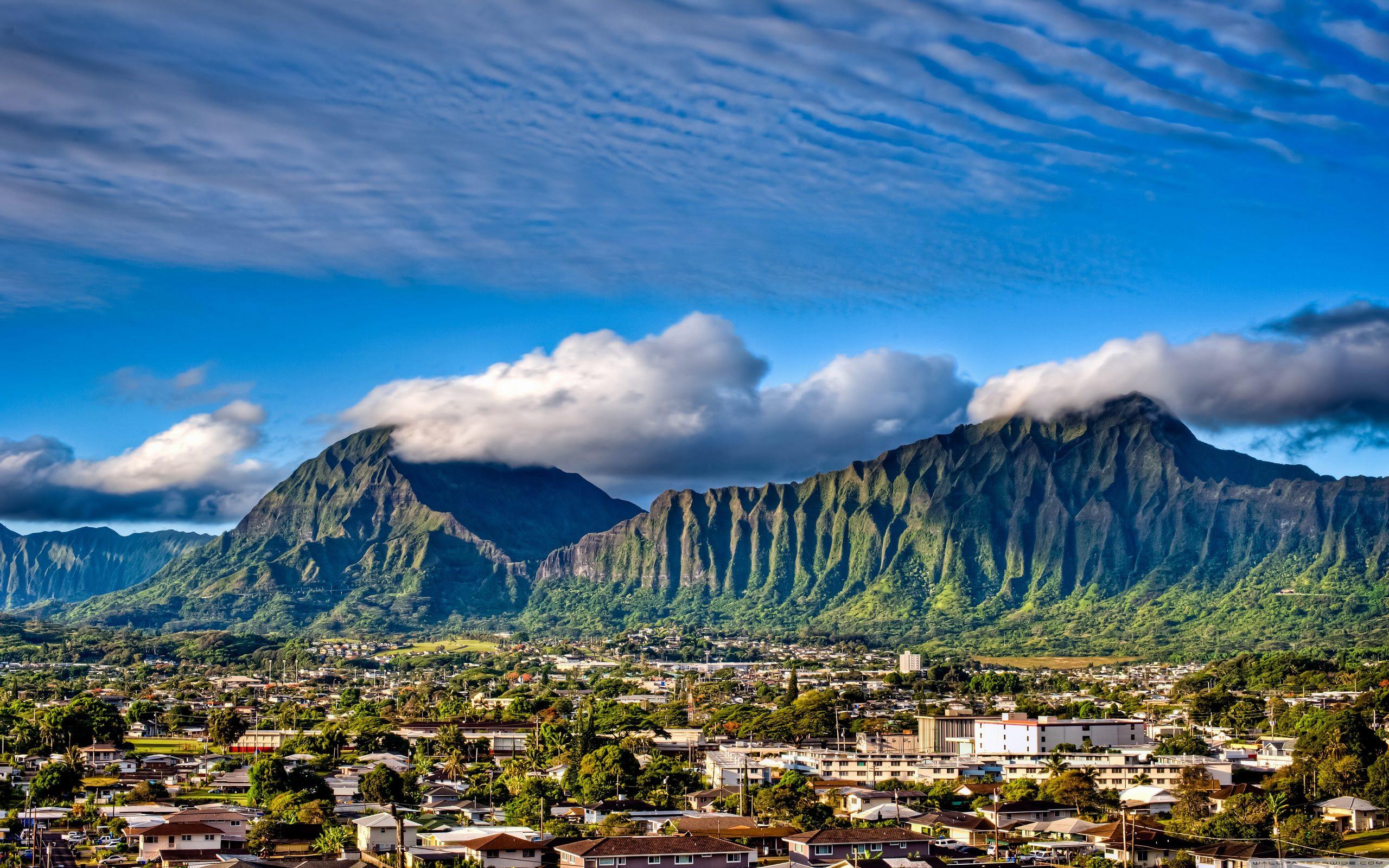 Resultado de imagem para Kaneohe Havaí