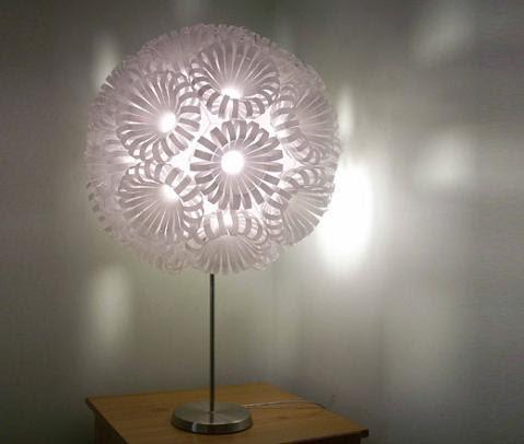 lamparas Paneles para paredes decorativos homeComo hacer lFJT1cK3