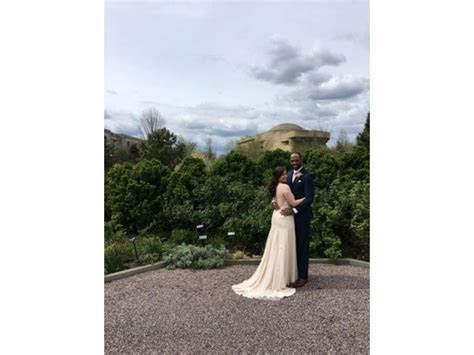 Jenny Packham Willow, $1,300 Size: 10   Used Wedding Dresses