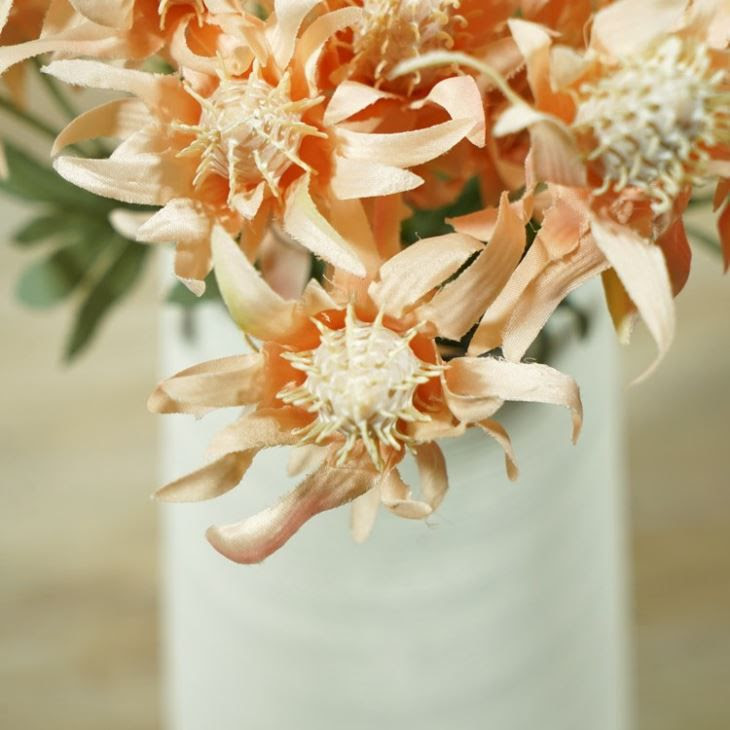 China Artificial Flower Arrangements In Bulk Suppliers Manufacturers Factory Customized Artificial Flower Arrangements In Bulk Wholesale Home Of Arts Convergence