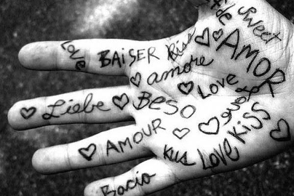 Frases De Amor Que Llegan Al Corazon