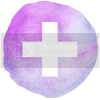 bloglovin pink purple photo bloglovin_zps9e4d0fa2.png