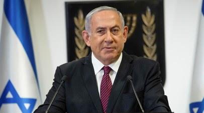 Нетаньяху лишился права формировать израильское правительство