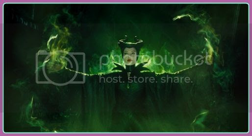 maleficent-new-trailer