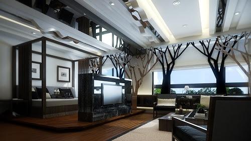 高雄空間設計,高雄室內設計