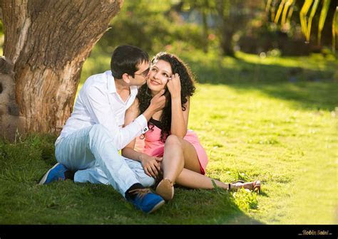 Best tips and Ideas for pre wedding photoshoot   Pre