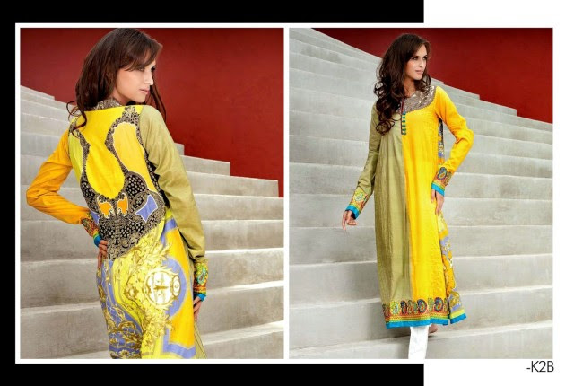 Firdous-Beautiful-Eid-Dress-Designs-Collection-2013-Firdous-Party-Wear-Suits-for-Women-Girl-12