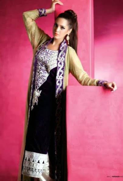 Girls-Women-Embroidered-Party-Wear-New-Fashion-Suits-Jamawar-Velvet-Outfits-by-Sadaf-Amir-14