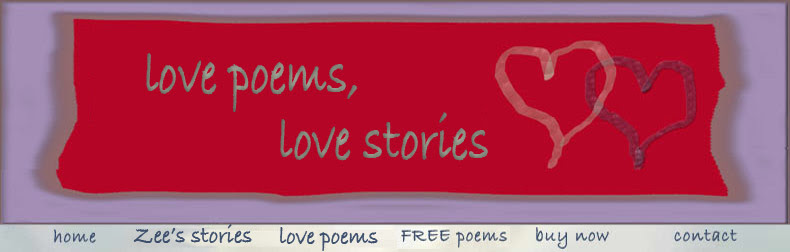 Erypedimot Love Poems To Her