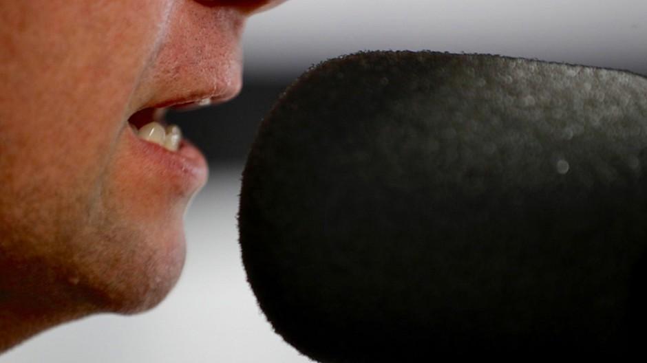 Service-public-Bericht: Bundesrat für Sparten-Radios und gegen Open Content