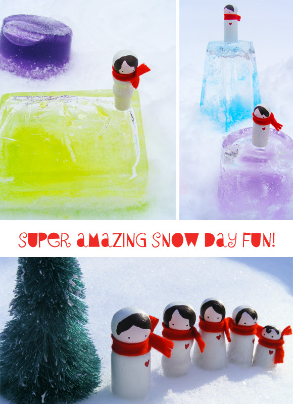 http://ohmyhandmade.com/2011/what-we-know/super-amazing-snow-day-fun/