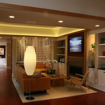 Room Cabinets Design On Showcase Designs Living Room Design Ideas