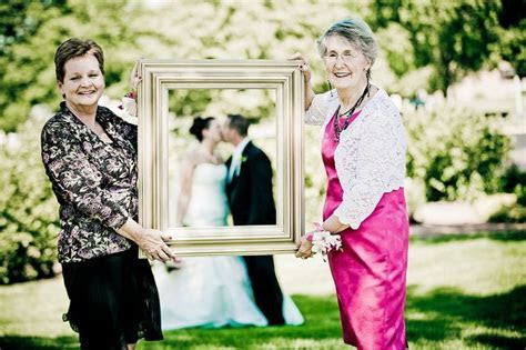 97 best Mother of the Bride Guide images on Pinterest