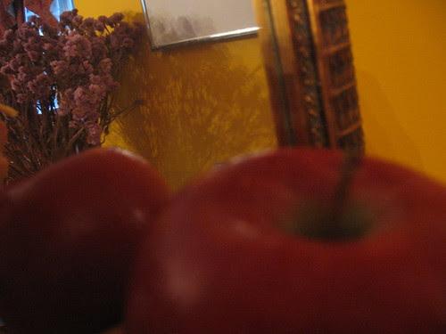 apple double