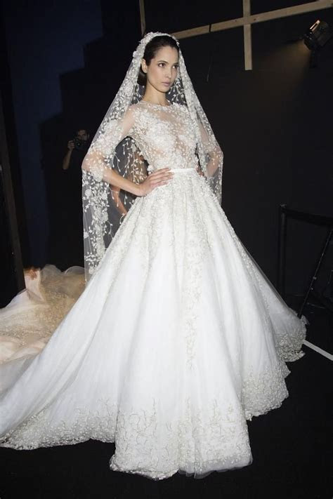 352 best images about Ralph & Russo on Pinterest   Wedding