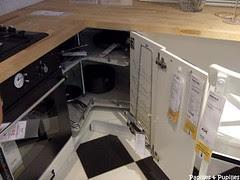 Porte Meuble Dangle Cuisine Ikea