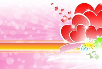 Lindos Mensajes De Amor Para Mi Amado Frases De Amor Para Mi Novio