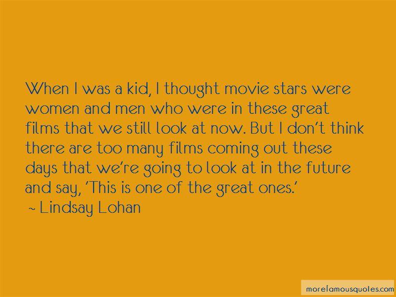 One Of These Days Movie Quotes Top 10 Quotes About One Of These
