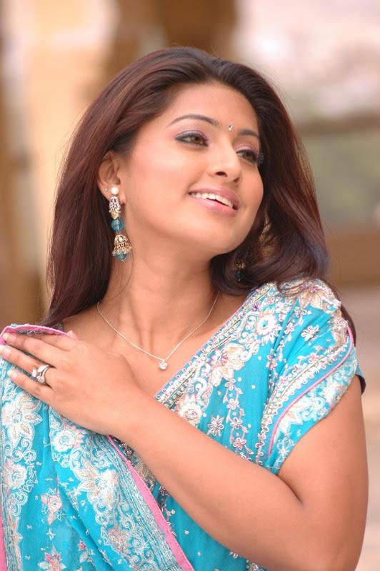 sneha latest stills from murattu kaalai movie 14 Sneha After Marriage Photo Stills