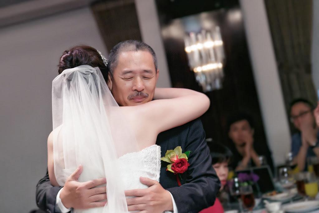 028世貿33婚宴
