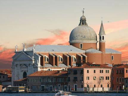 domina-home-giudecca-venezia_0