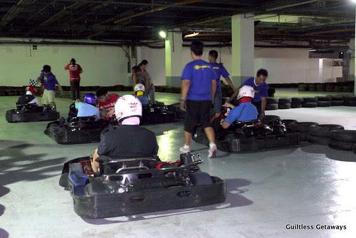 go-kart-racing.jpg