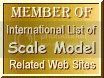 Member of International List of Scale Model Related Web Sites