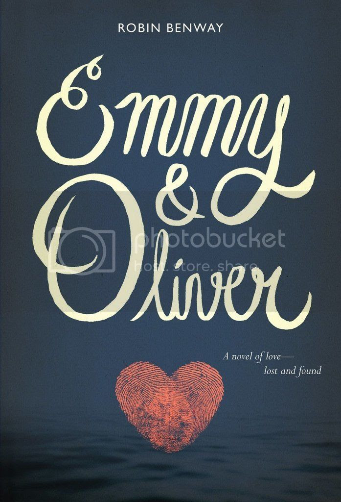 https://www.goodreads.com/book/show/13132816-emmy-oliver