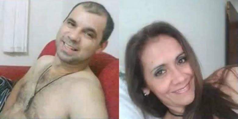 Uma mulher ficou cega após ser atacada com óleo quente misturado com ácido pelo marido em Joinville, no interior de Santa Catarina. Desde janeiro, quando o fato aconteceu, a vítima já passou por nove cirurgias e só deve receber alta em dezembro
