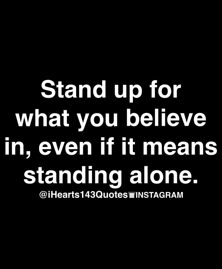 Motivational Quotes Page 146 Ihearts143quotes