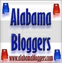 Alabama Bloggers