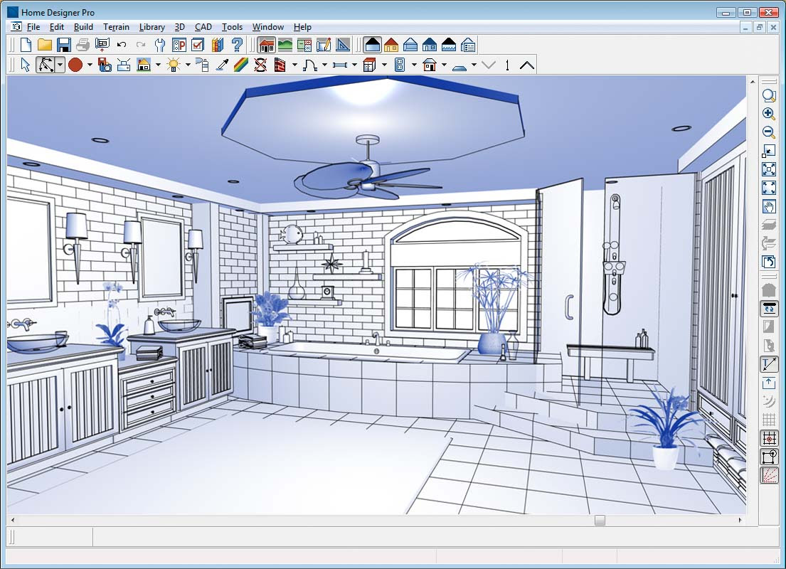 Kitchen Design Layout Software Free